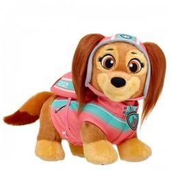 Custom Paw Patrol Liberty Dog Mascot Costume
