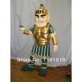 Spartan Mascot Costumes