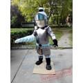 Trojan Mascot Costumes
