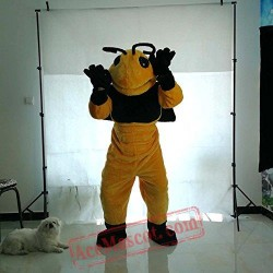 Bee Dragonfly Ant Mascot Costume