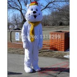 Bear Mascot Costumes for Sale | Ace Mascot