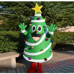 Fruits Vegetables Mascot Costumes Complete Outfit