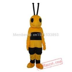 Ant Adult Mascot Costume